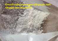 Chiny 99,5% Purity API Raw Material Powder, Cas 112809-51-5 Letrozole Femara firma